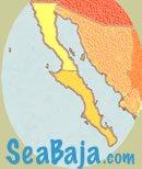 SeaBaja.com